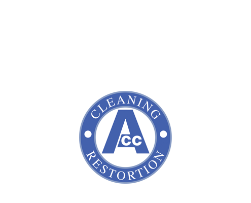 Carpet Cleaning by Advanced Clean Care for residential carpet cleaning, commercial carpet cleaning, upholstery cleaning and tile floor refinishing in upper Michigan